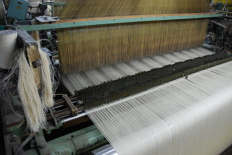 возьмем контроль производство льна в костроме Московская