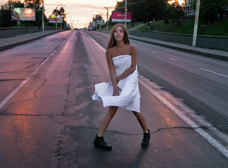 проститутки в екатеринбурге район химмаш