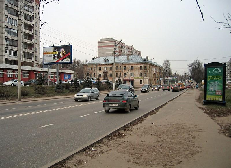 проститутки в тольятти цена