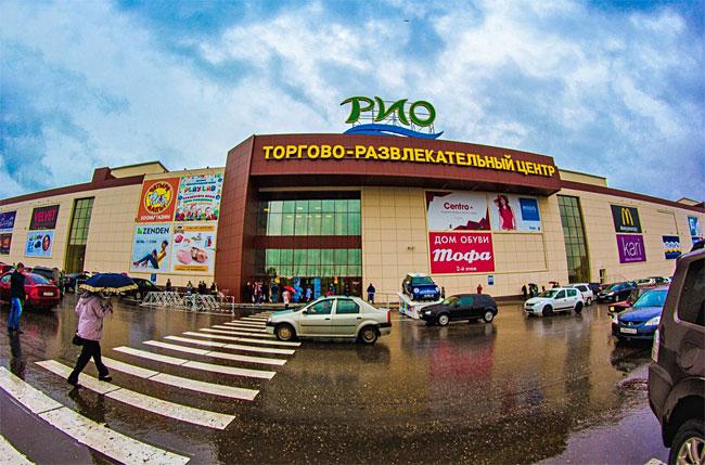 Город Стрежевой Томская область