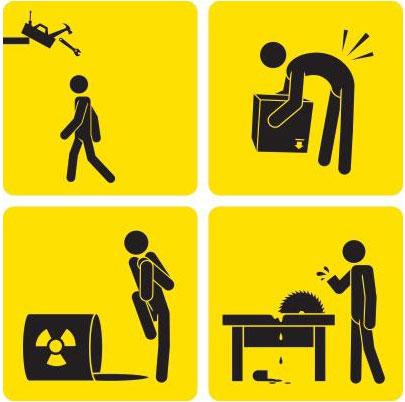 Обучение по охране труда кострома пожарная безопасность.плакаты